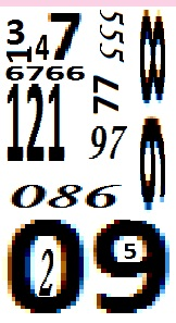 s8970950400