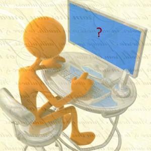 Сайт или блог?