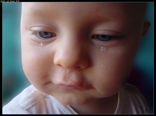 Воспитание без слёз