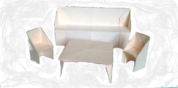 post-2011960-1318061653-1