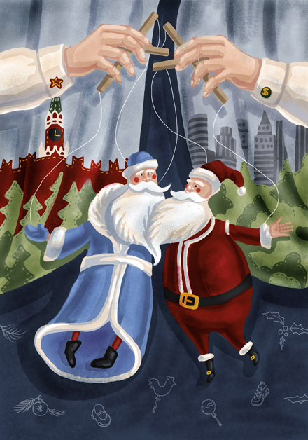 ExploRussia-Blog-Santa-Claus-Ded-Moroz